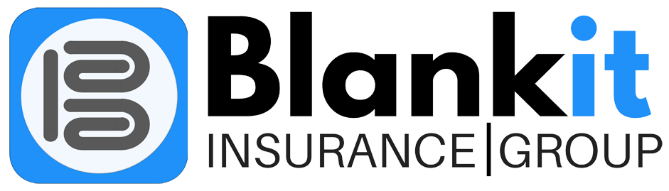 Blankit Insurance Group